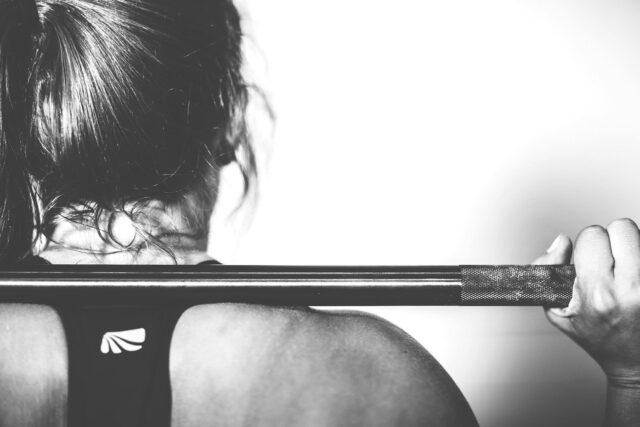 Wpływ ćwiczeń na odporność