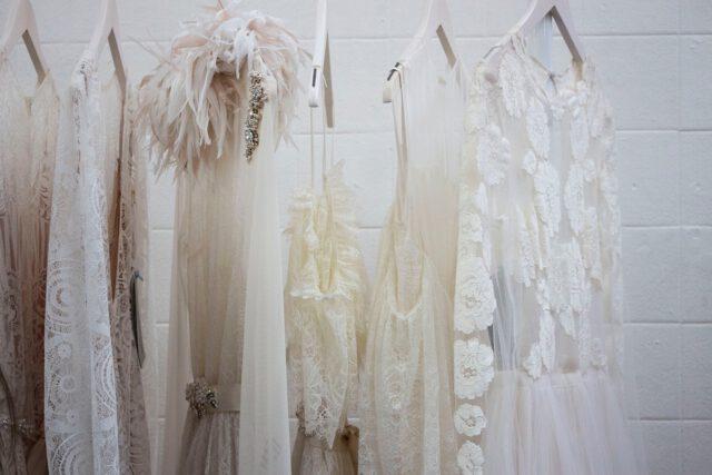 Planowanie garderoby