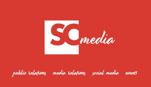so media